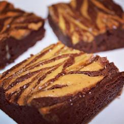 salted stout peanut butter brownies.jpg