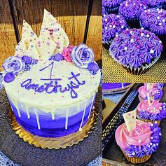 purple ombre_edited.jpg