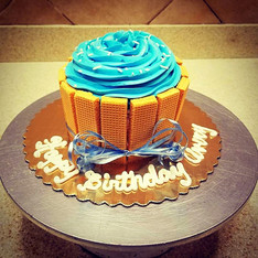 1st birthday_edited.jpg