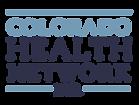 Colorado Health Network