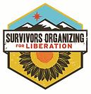 Survivors Organizing for Liberation