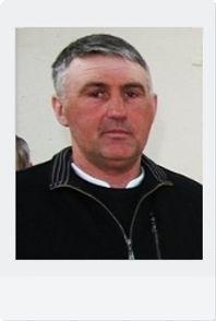 Пономарев Сергей Михайлович.jpg