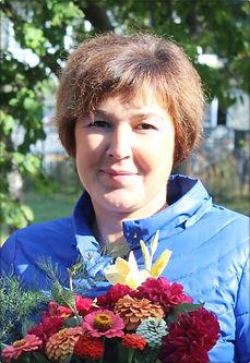 Тим Ольга Петровна.jpg