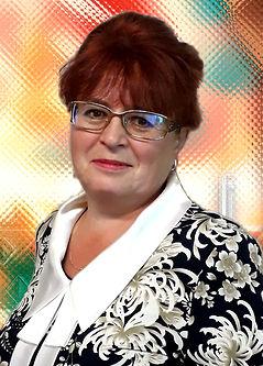 Внукова И.А..jpg