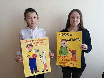 Камилла С. и Ксения Дpeg