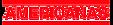 logo_americanas.png