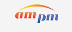 logo_ampm.png