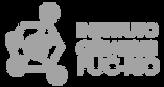logo_genesis_monocromatico.png