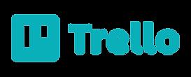 logo_trello.png