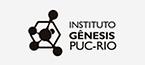 logo_genesis.png