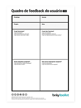 quadro_feedback_usuario.png