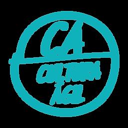 cultura_agil_transp.png