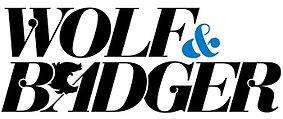 wolf and badger logo.png