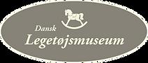 Dansk Legetøjsmuseum