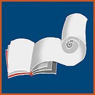 icon_biblioteca.jpg