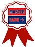 Award_Ribbon_Masterlang.png