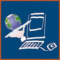 icon_online.jpg