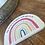 Thumbnail: My World Is Brighter.. Rainbow Coaster.