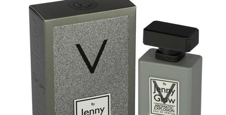 Jenny Glow Aromatic Explosion (Men)