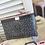 Thumbnail: Hey You Pixel Bag