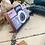 Thumbnail: Pixel Wallet