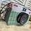 Thumbnail: Pixel Camera Bag