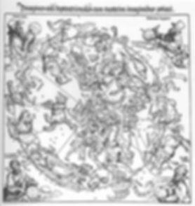 астрология, астролог, знаки зодиака, гороскоп