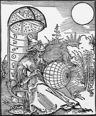 Как помочь астрологу, или в чем секрет продуктивной консультации?