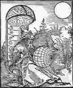 астрологический прогноз предсказание астролог