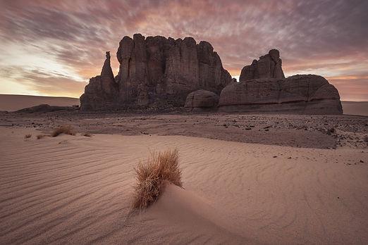 sand-4492751_1920.jpg