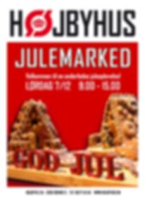 JUL2019_Plakat til skærm[61160].jpg