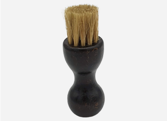 Nut Brush