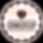 Conker Cup Logo