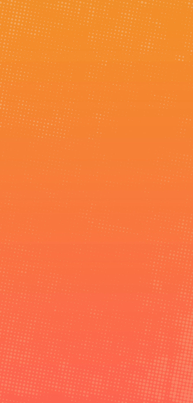 Background-Reduced Size.jpg