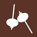 icon_conker.jpg