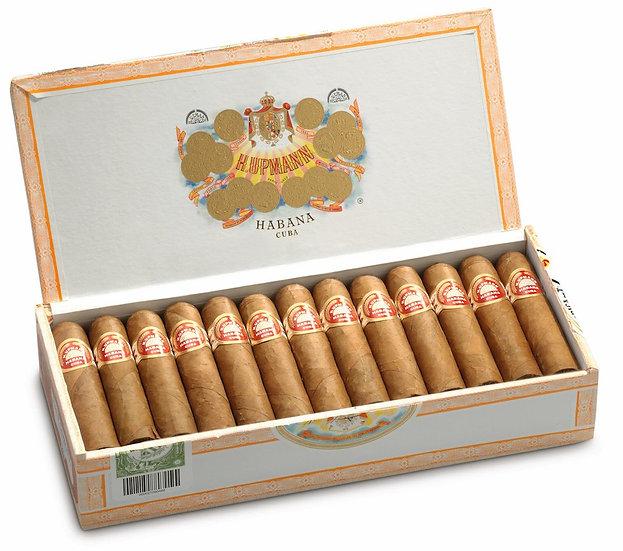 H. upmann Half Corona - Box of 25 Cigars