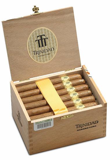 Trinidad Coloniales - Box of 24 Cigars