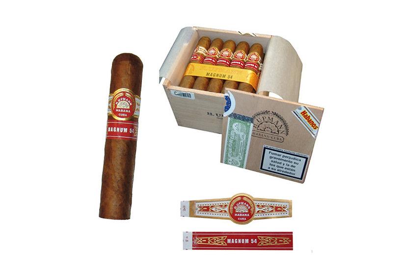 H. upmann Magnum 54 - Box of 25 Cigars