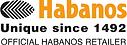 certificado la casa del habano.png