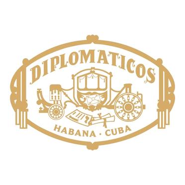 Diplomaticos
