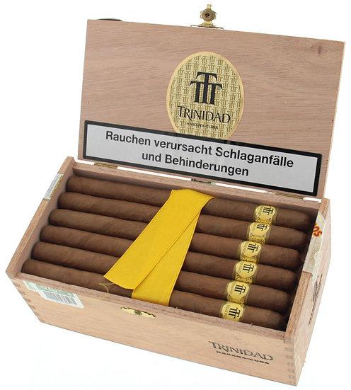 Trinidad Fundadores - Box of 24 Cigars