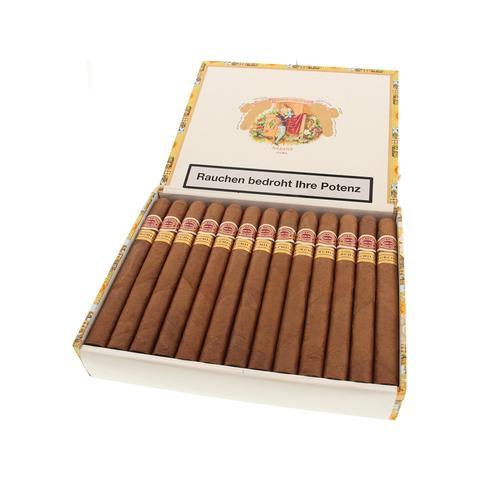 Romeo y Julieta Churchill - Box of 25 Cigars