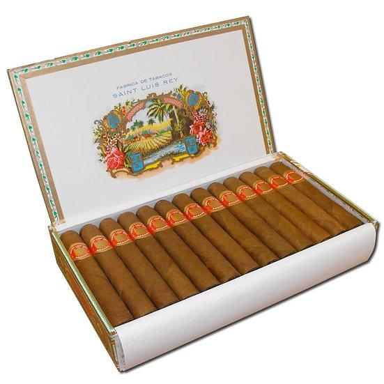 Saint Luis Rey Regios - Box of 25 Cigars