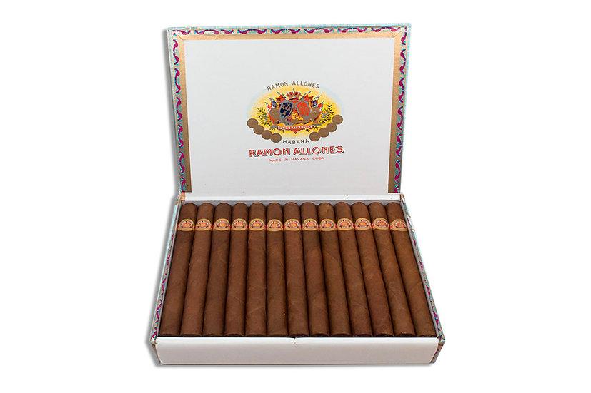 Ramon Allones Gigantes - Box of 25 Cigars