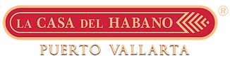 logo-lacasadelhabanopv.png