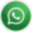 hPeAfq-whatsapp-images-png.png
