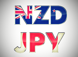 NZDJPY - RBNZ Bearish..kita follow.