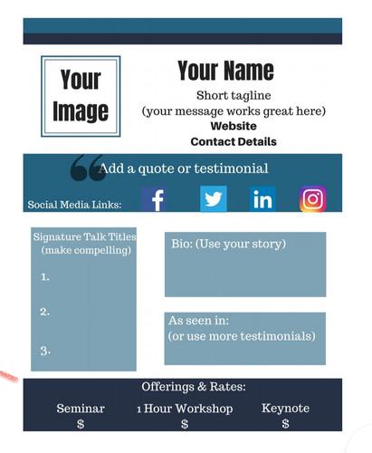 Tips IB: Landing Page Percuma.