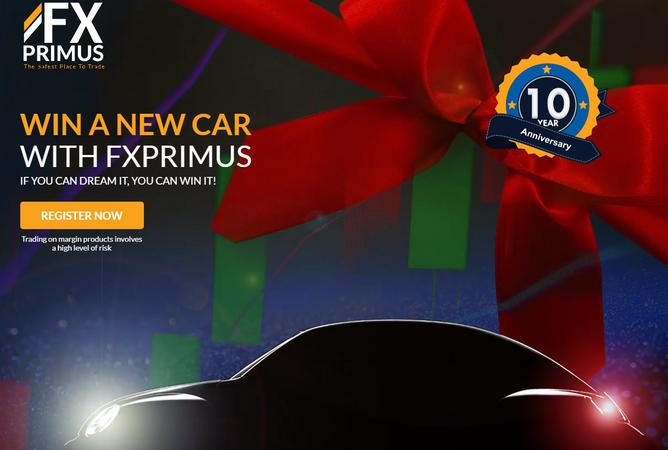 [Video] FXPRIMUS VW Beetle 2018 Untuk Dimenangi