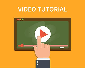 video-tutorial-image.jpg